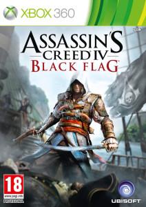 gaming-assassins-creed-4-pack-shot-4