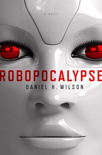 Robopocalypse_Book_Cover