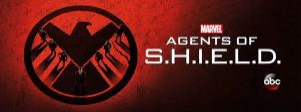 marvels-agents-of-shield-season-2-banner
