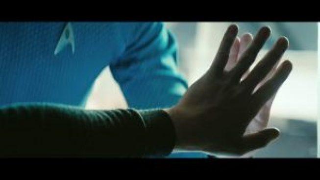Star-Trek-Into-Darkness-25
