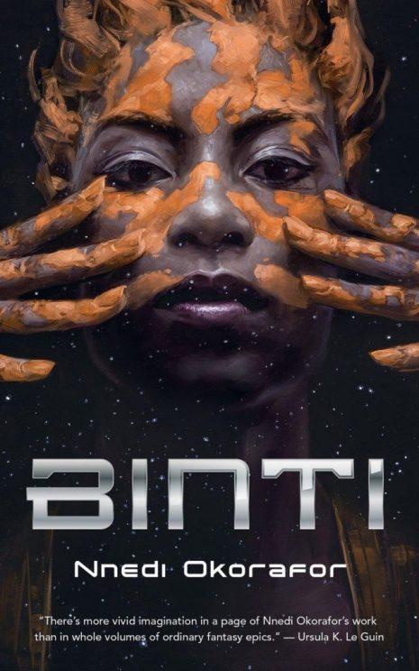 Binti-Nnedi-Okorafor