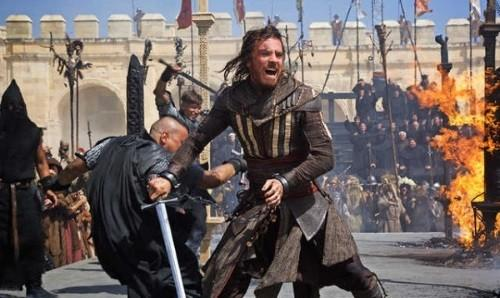 35934453_assassin-creed-michael-fassbender-in-due-nuove-immagini-0