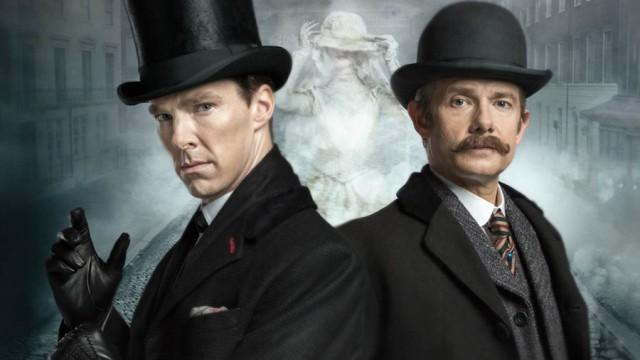 Sherlock-The-Abominable-Brid