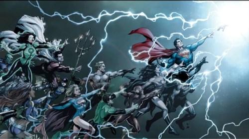 DC Comics Rebirth.jpg