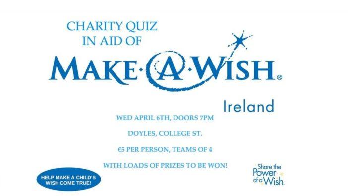 Make a Wish Ireland Quiz.jpg