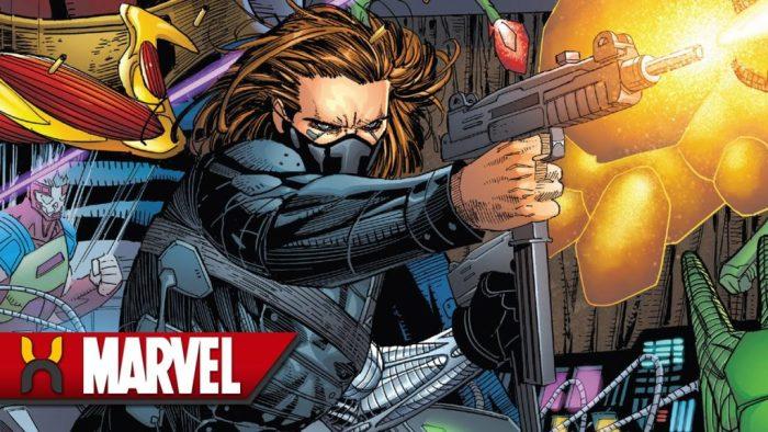 Thunderbolts-marvel-comics