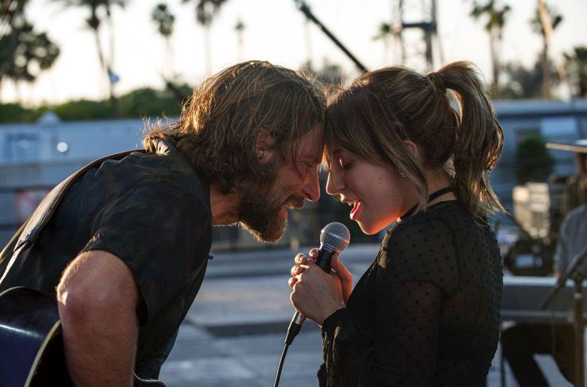 Filmrecensie: A Star Is Born breekt je hart
