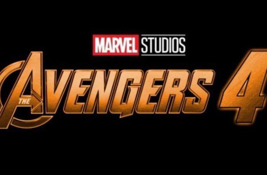 Avengers 4 trailer uit voor het einde van 2018