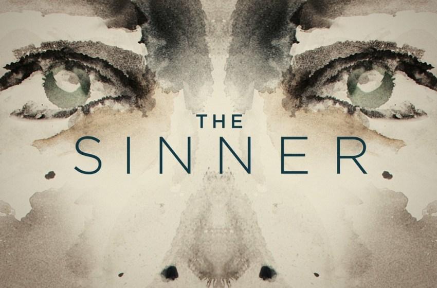 De zeven zonden van The Sinner seizoen 1