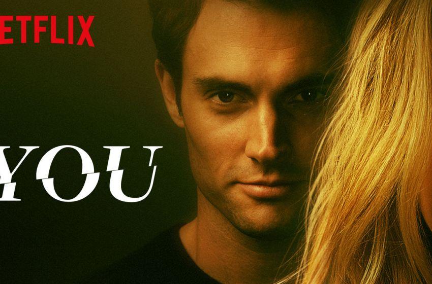Netflix Tip: You is een goed geslaagde thriller