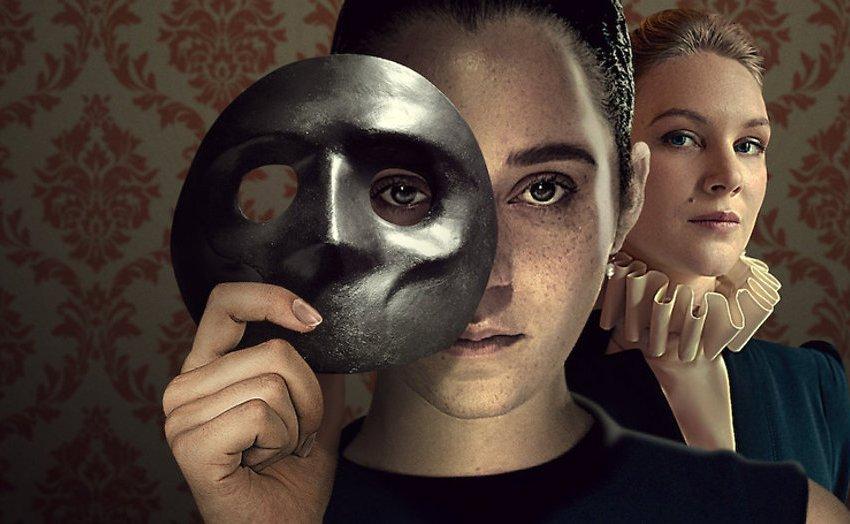 Nederlands eerste Netflix Original Ares bezorgt je kippenvel