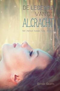 Recensie: De Legende van de Alcracht en zijn spannende ontknoping