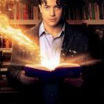 Boek of film? Een vergelijking van Hart van Inkt
