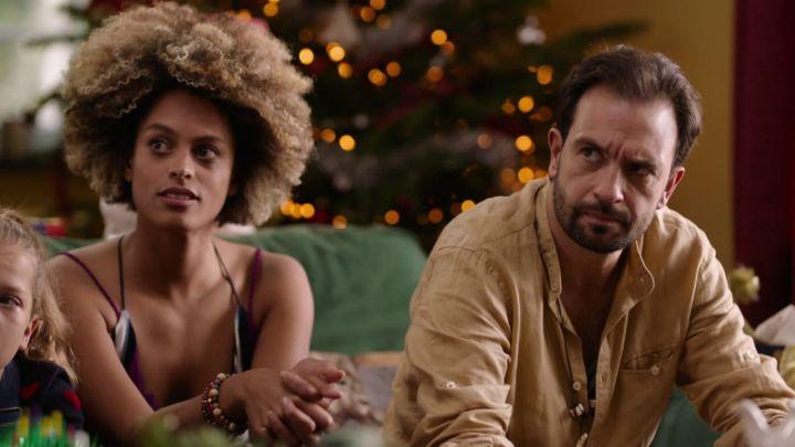 Geekmas: wegsmelten bij Kerst met de Kuijpers