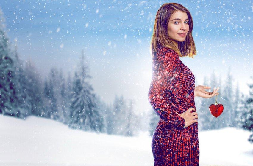 Geekmas: Hjem Til Jul seizoen twee is beter dan seizoen één
