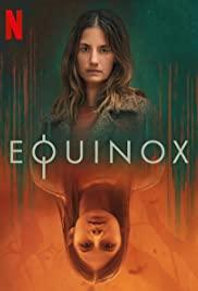 Recensie: Equinox is enorm fascinerend en bijzonder