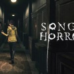 Horrorgame Song of Horror is uniek, maar zó frustrerend