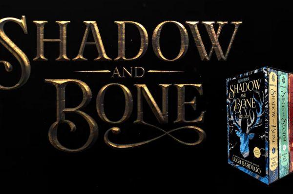 Leesgids: de Shadow and Bone boeken op volgorde