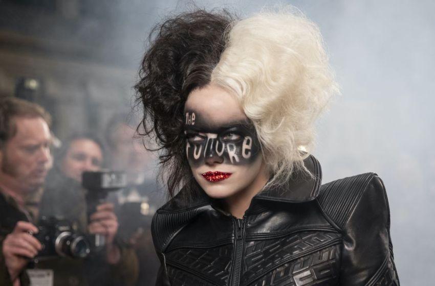 Recensie: Cruella is het toppunt van fashion