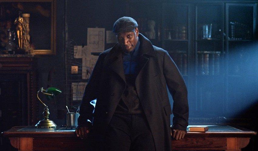 Recensie: Lupin seizoen 2 kan niet aan het 1e seizoen tippen