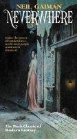 Neil Gaiman startersgids: een boek voor iedereen!
