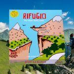 Ontsnap naar de wereld van het Rifugio bordspel