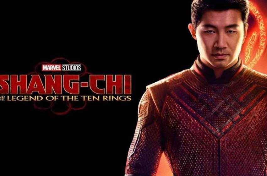 Recensie: Shang-Chi is fantastisch
