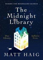 The Friday Five: van deze auteurs heb ik minstens 5 boeken