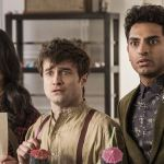 miracle workers review Geekish