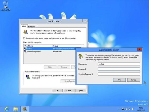 https://i2.wp.com/www.geekissimo.com/wp-content/uploads/2012/08/Windows-8-accesso-automatico.jpg?w=640