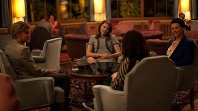 Clouds of Sils maria 3