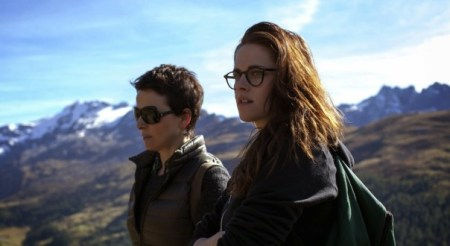 clouds of sils maria 1