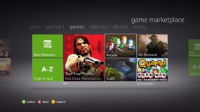 rsz_xbox_games-on-demand