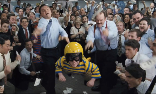 party-in-work-with-throwing-midgets-games-in-wolf-of-wall-street
