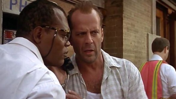 die_hard_with_a_vengeance_trailer_1 (1)