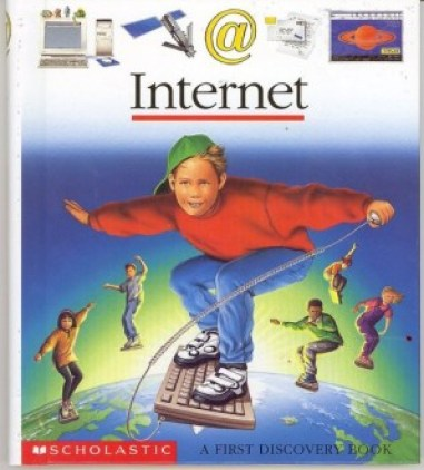 keyboard_surfing_the_internet