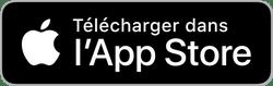 Télécharger Geek Junior dans l'App Store
