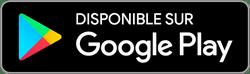Télécharger Geek Junior dans Google Play