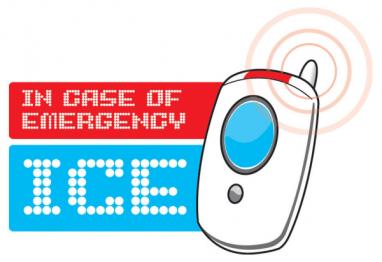 ICE-In_case_emergency