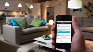 Photo of Des objets connectés pour faire des économies d'énergie
