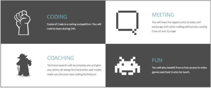 GameOfCode_coding-meeting