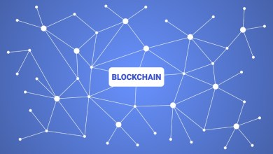 Photo of La Blockchain : une technologie porteuse de solutions ou de nouveaux problèmes ?