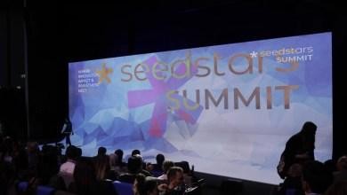 Photo of #SeedstarsSummit : Des innovations et des startups qui impactent le monde grâce à la technologie