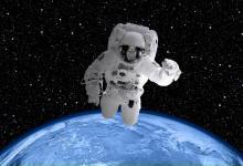 Photo of Technologies spatiales : à quoi sert d'aller dans l'espace ?