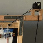 YAWP – Yet Another Wall Plotter – Geek Mom Projects