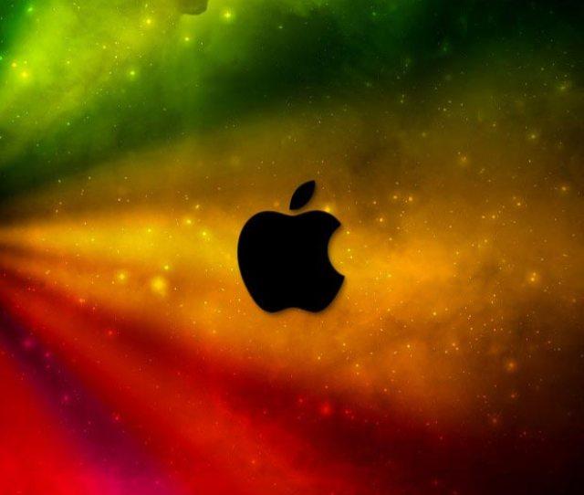 Iphone  Wallpaper Hd Retina  C B Wallpaper