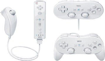 accessoire-wii