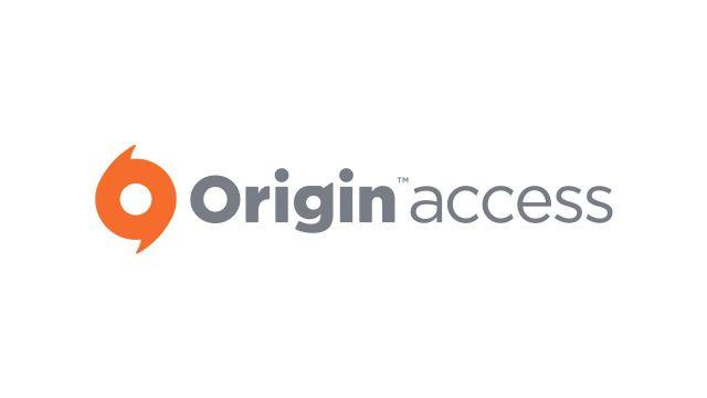 Origin Access – Des nouveaux jeux pour les abonnés