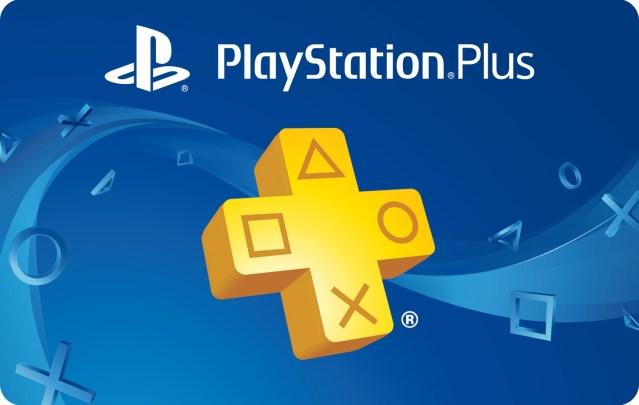 PlayStation Plus – Les jeux offerts pour le mois d'avril sont connus