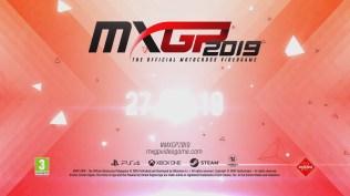 MXGP2019-ANNONCE